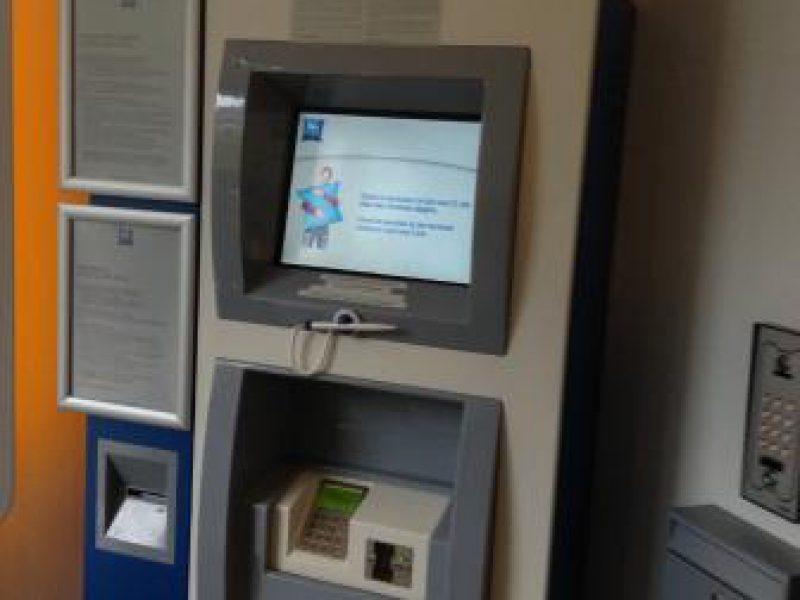 chek in automat Kopie